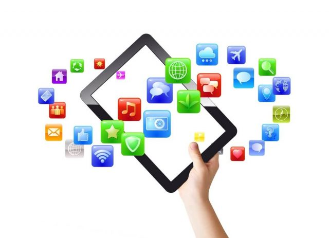 Tout savoir sur le prix d'un devis application mobile