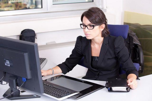 Élégance Hôtesses : une agence de référence dans la location de services d'hôtesses