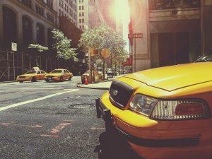 Comment choisir un centre de formation taxi ?