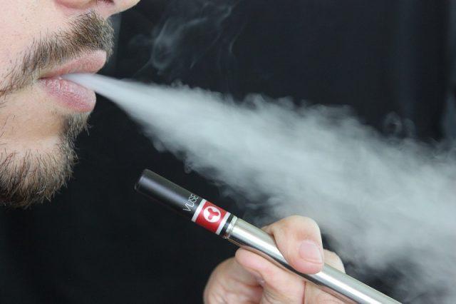 Où acheter sa cigarette électronique et comment bien faire son choix ?