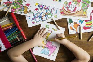 Crayons Promotionnels, un objet publicitaires pour toutes les saisons et pour toutes catégories de cible