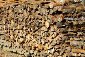 Choisir un poêle à pellets de bois : cinq choses à retenir
