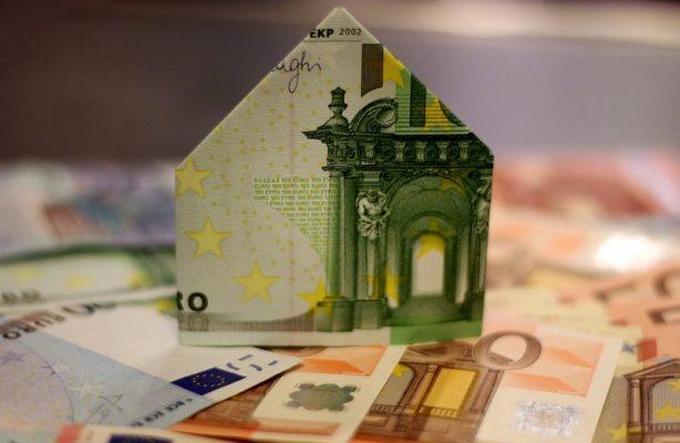 Les avantages à faire appel à un courtier en crédit immobilier