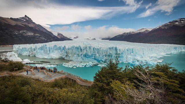 L'Argentine, une destination par excellence pour vivre des moments de dépayser