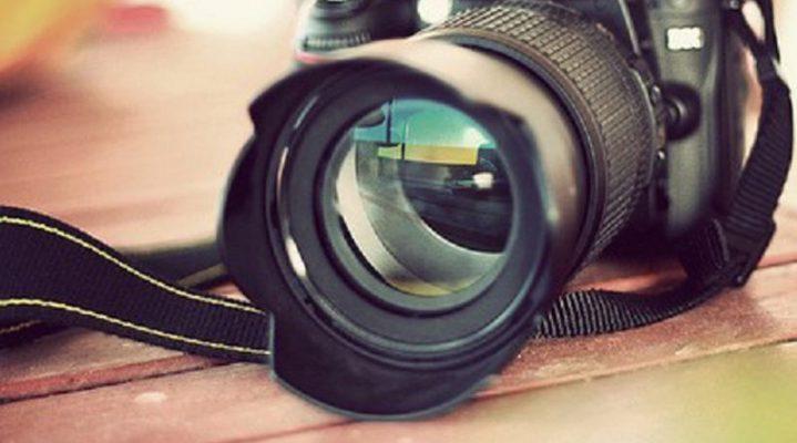 Pourquoi la photographie professionnelle est importante pour une marque ?