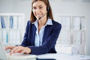 les rôles et les clés de l'efficacité pour un contrôleur financier