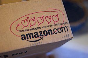 Amazon Business ses spécificités et ses avantages